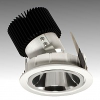 Downlights - Latest LED Technology