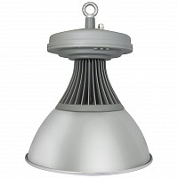 LED Highbays
