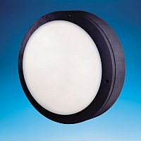 LED Waylights IP65