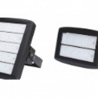 FL180 Optilum LED 180 Watt