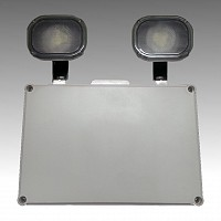LED Twin-Spot 2 x15 Watt
