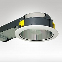Heli Compact Fluorescent