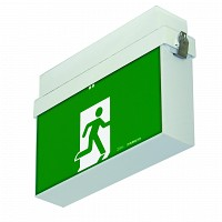 FAMCO ECO LED EXIT