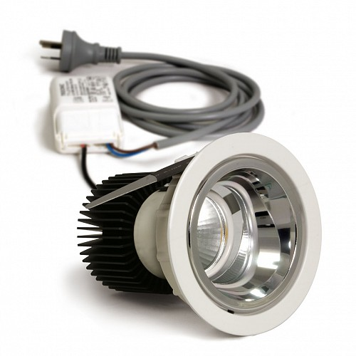 13W Wall Washer LED