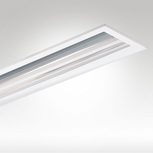 T5 Wallwasher Linear Fluorescent